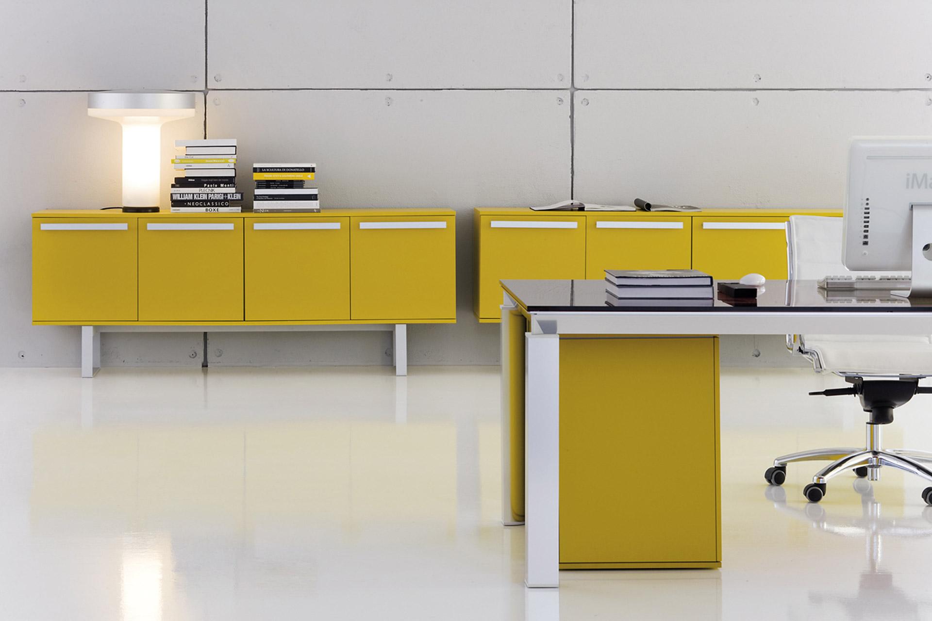 montage mobilier de bureau transfert d m nagement de bureau baltys. Black Bedroom Furniture Sets. Home Design Ideas