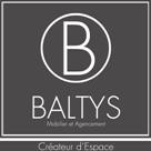 logo-baltys-hotelerie