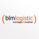 logo-blm