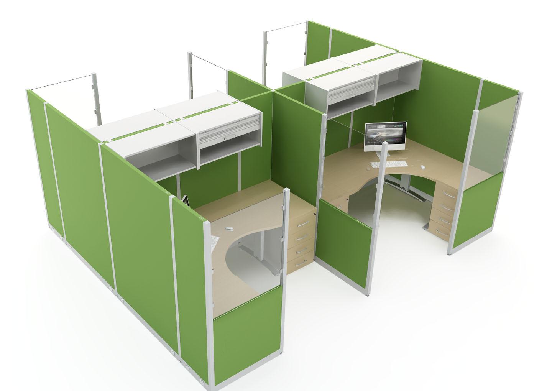 callcenter bureau operationnel baltys. Black Bedroom Furniture Sets. Home Design Ideas