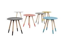 Table basse LEGS 1